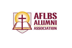 AFLBS Seeks Alumni Relations Coordinator