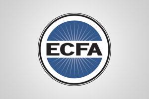 AFLC Schools Join ECFA