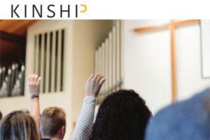 Kinship Magazine – Fall 2019 Edition