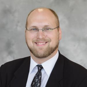 Rev. Dr. Nathan Olson Accepts Call as Faculty at FLBCS