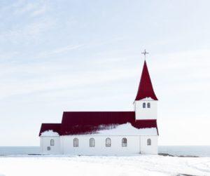 Seminary Internship Assignments